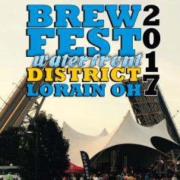 brewfest-2017