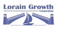 lorain-growth-corporation